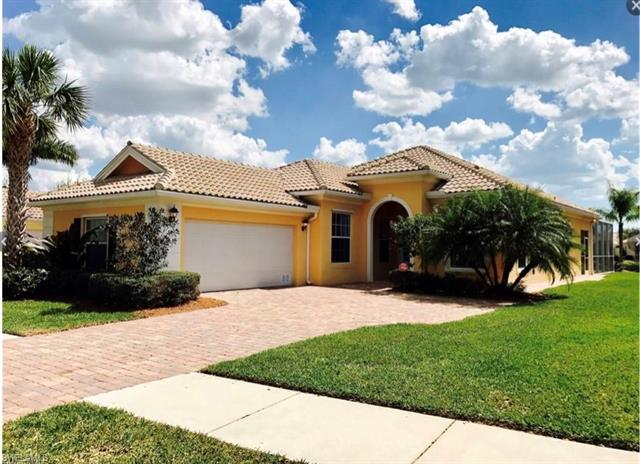 7910 Valentina Ct, Naples, FL 34114