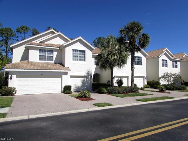 764 Hampton Cir 189, Naples, FL 34105