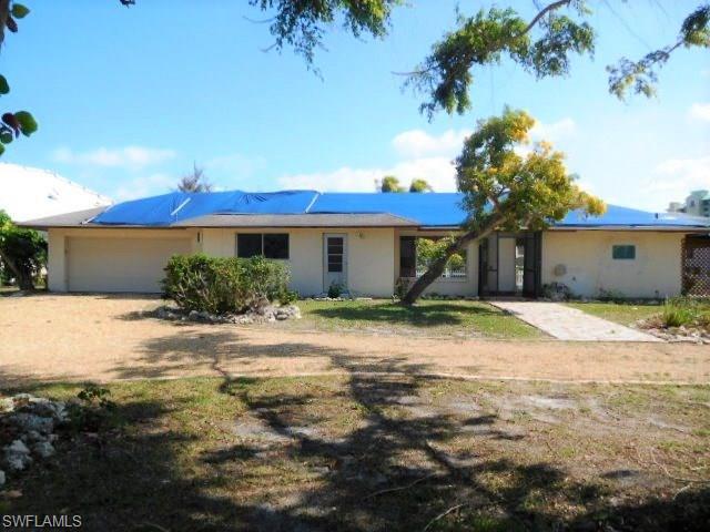 1063 Old Marco Ln, Marco Island, FL 34145