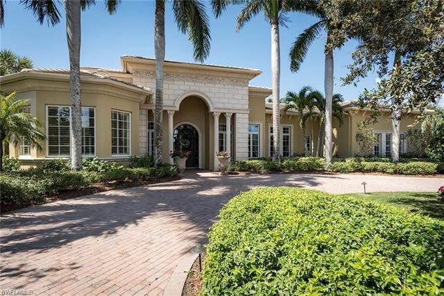 6223 Highcroft Dr, Naples, FL 34119
