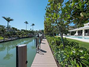 3961 Gordon Dr, Naples, FL 34102