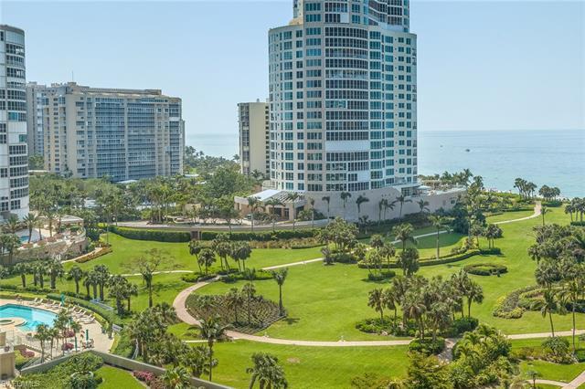 4255 Gulf Shore Blvd N 905, Naples, FL 34103