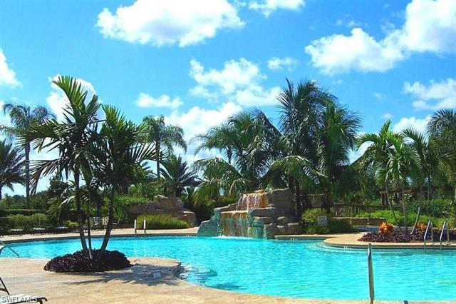 709 Regency Reserve Cir 6003, Naples, FL 34119