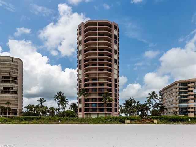 850 Collier Blvd 1603, Marco Island, FL 34145