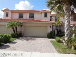 15461 Summit Place Cir 295, Naples, FL 34119