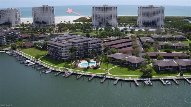 380 Seaview Ct 604, Marco Island, FL 34145