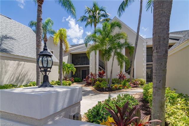 16381 Kelly Woods Dr 158, Fort Myers, FL 33908