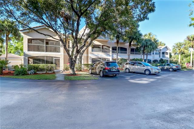 1096 Woodshire Ln C202, Naples, FL 34105