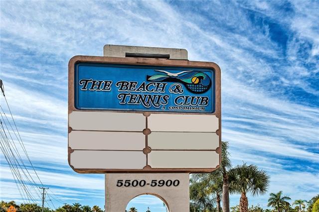 5800 Bonita Beach Rd 702, Bonita Springs, FL 34134