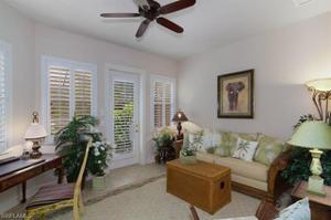 20131 Markward Crcs, Estero, FL 33928