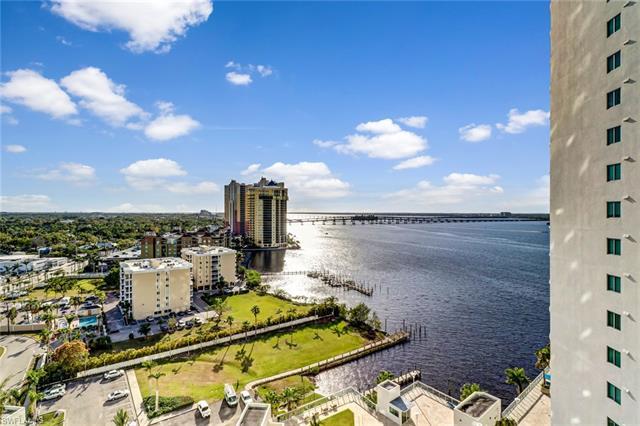 3000 Oasis Grand Blvd 1607, Fort Myers, FL 33916