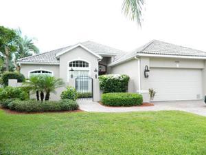28460 Highgate Dr, Bonita Springs, FL 34135