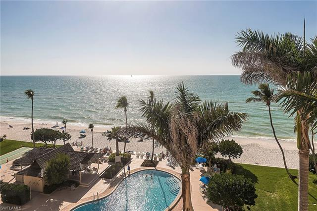 3443 Gulf Shore Blvd N 706, Naples, FL 34103