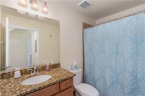 18011 Bonita National Blvd 927, Bonita Springs, FL 34135