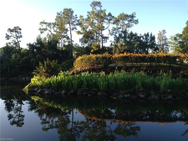 2504 Spicebush Ln, Naples, FL 34105