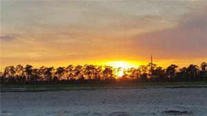 19753 Estero Pointe Ln, Fort Myers, FL 33908