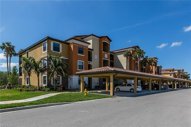 9554 Trevi Ct 4717, Naples, FL 34113