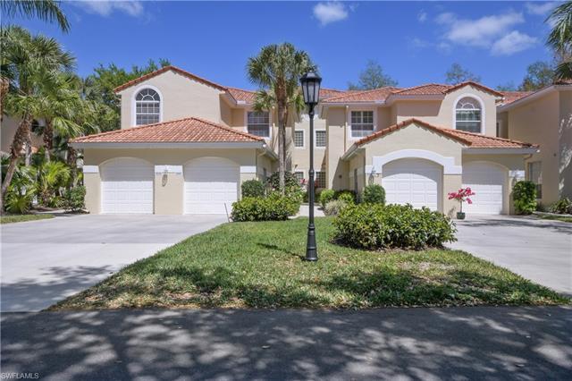 73 Silver Oaks Cir 101, Naples, FL 34119