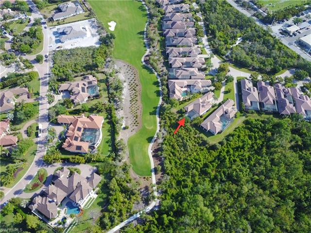 24221 Addison Place Ct, Bonita Springs, FL 34134
