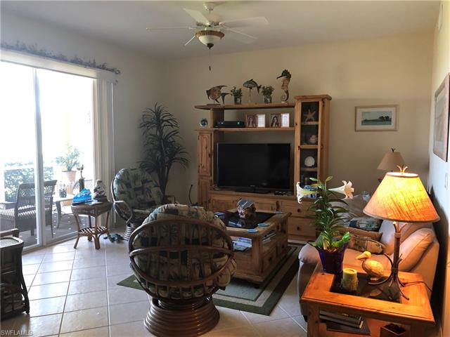 2760 Cypress Trace Cir 2515, Naples, FL 34119