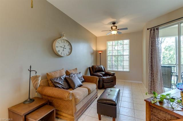 11270 Jacana Ct 2104, Fort Myers, FL 33908