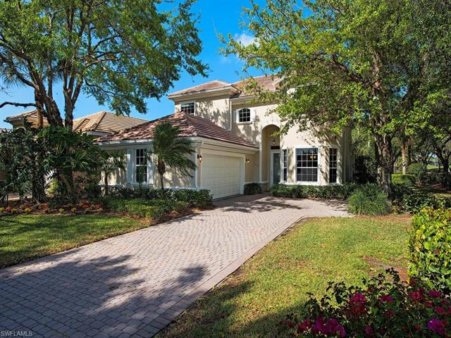 4200 Kensington High St, Naples, FL 34105