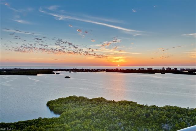 4931 Bonita Bay Blvd 1103, Bonita Springs, FL 34134