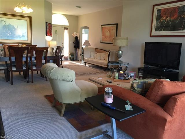 1709 Emerald Cove Dr, Cape Coral, FL 33991