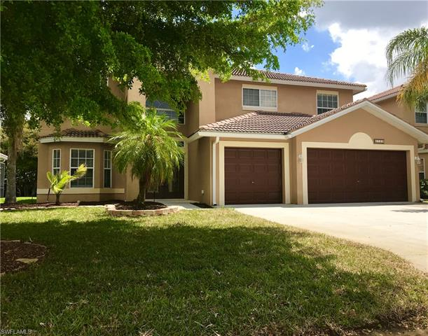 9759 Blue Stone Cir, Fort Myers, FL 33913