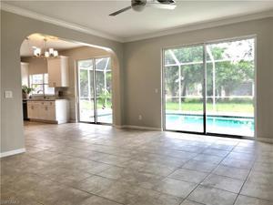 9759 Blue Stone Cir, Fort Myers, FL 33913