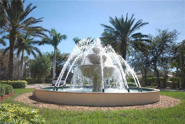 20016 Castlemaine Ave, Estero, FL 33928