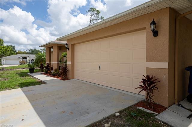 25161 Killdeer Dr, Bonita Springs, FL 34135