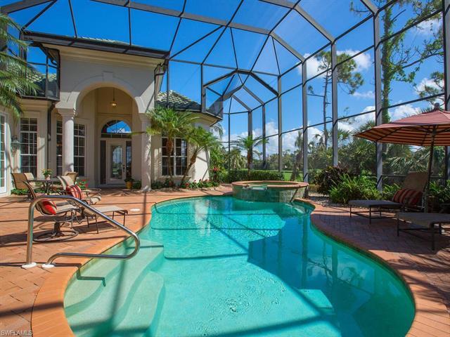 26407 Brick Ln, Bonita Springs, FL 34134
