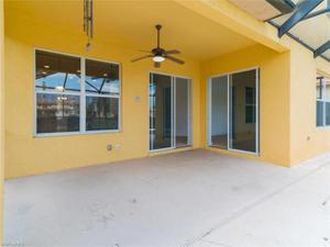 21255 Velino Ln, Estero, FL 33928