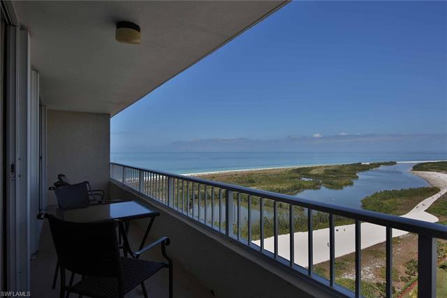 320 Seaview Ct 2010, Marco Island, FL 34145