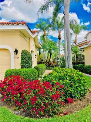 6185 Reserve Cir 1404, Naples, FL 34119