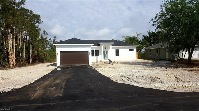 7151 Albany Rd, Fort Myers, FL 33967