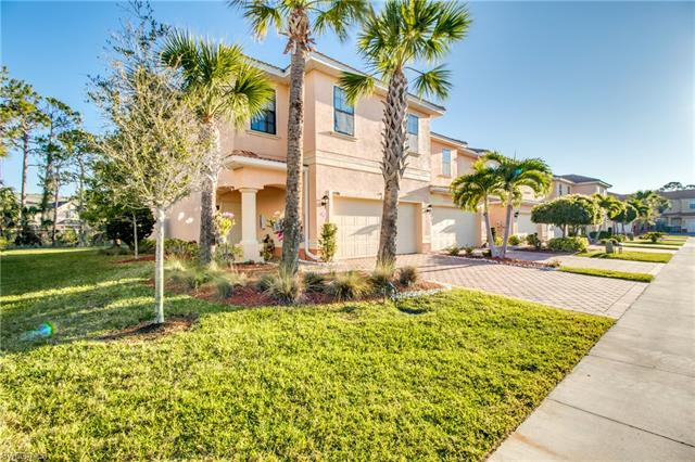 15398 Summit Place Cir 139, Naples, FL 34119