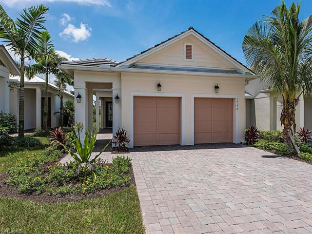 14170 Nautica Ct, Naples, FL 34114