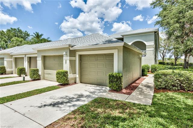 26931 Clarkston Dr 206, Bonita Springs, FL 34135