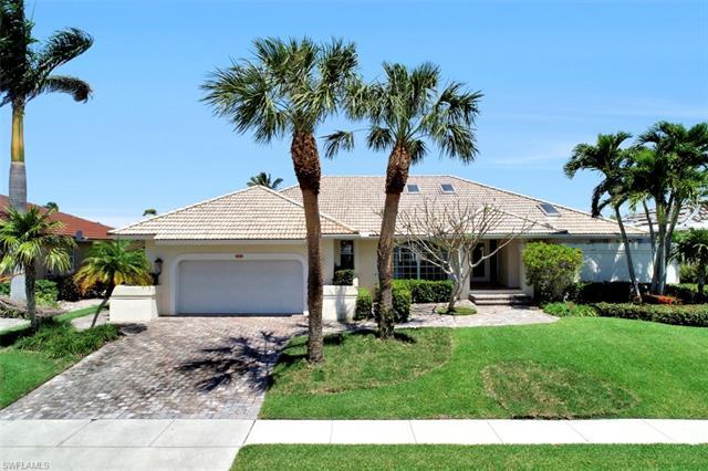 390 Henderson Ct, Marco Island, FL 34145