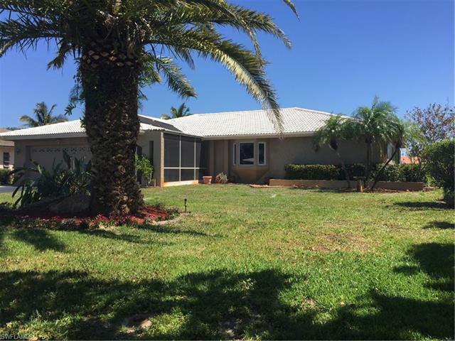 259 Forest Hills Blvd, Naples, FL 34113