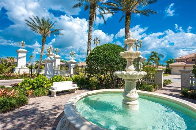 558 Avellino Isles Cir 14301, Naples, FL 34119