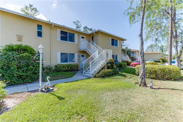 550 Teryl Rd 6, Naples, FL 34112