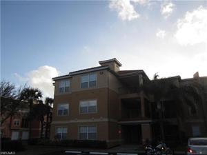 23540 Walden Center Dr 203, Bonita Springs, FL 34134