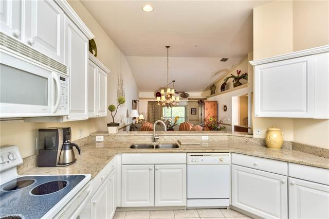 3685 Buttonwood Way 1526, Naples, FL 34112