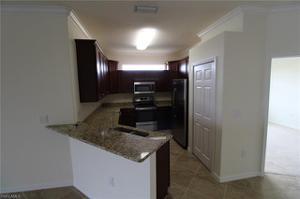 10323 Prato Dr, Fort Myers, FL 33913