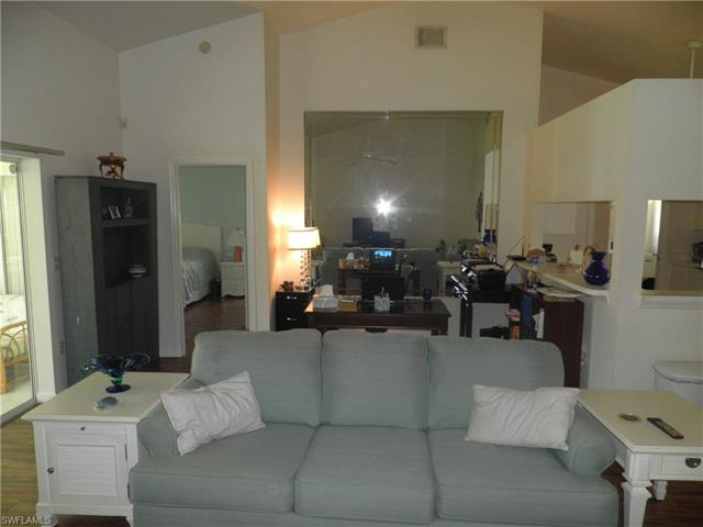 25480 Fairway Dunes Ct, Bonita Springs, FL 34135