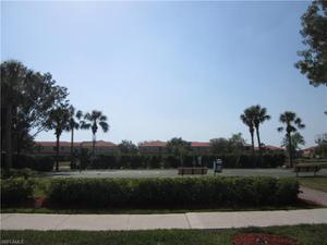 15095 Summit Place Cir 377, Naples, FL 34119