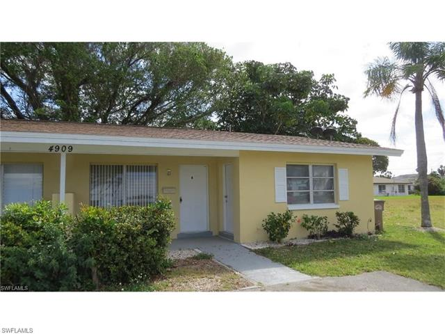 4909 Viceroy Ct A, Cape Coral, FL 33904